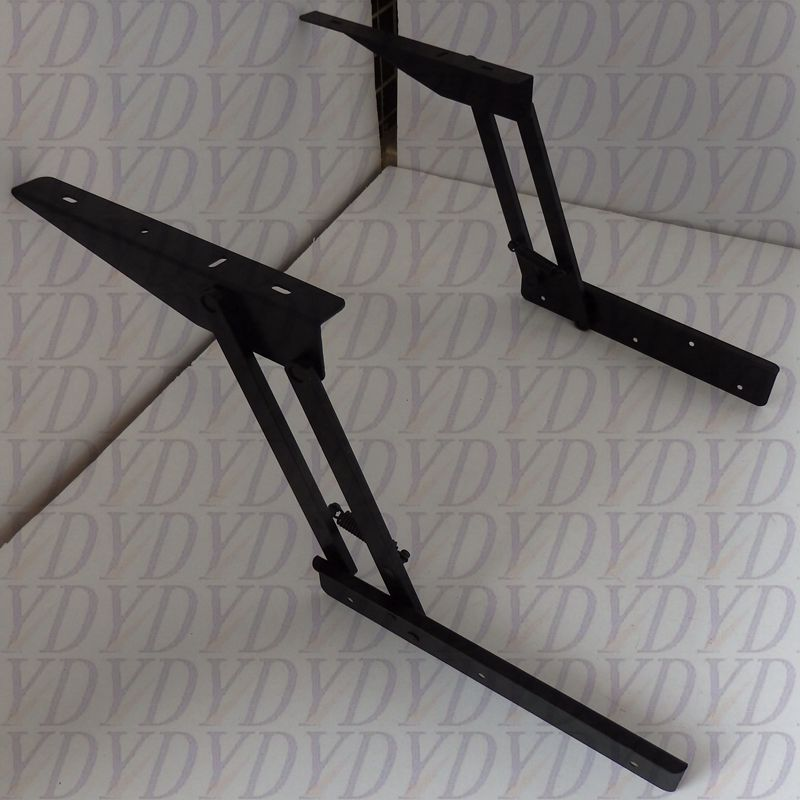 Coffee Table Lift Hardware Set: Lift Up Coffee Table Mechanism ,table Furniture Hardware
