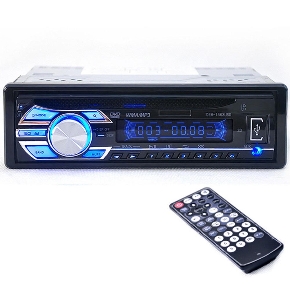 achetez en gros auto cd lecteur en ligne des grossistes auto cd lecteur chinois aliexpress. Black Bedroom Furniture Sets. Home Design Ideas