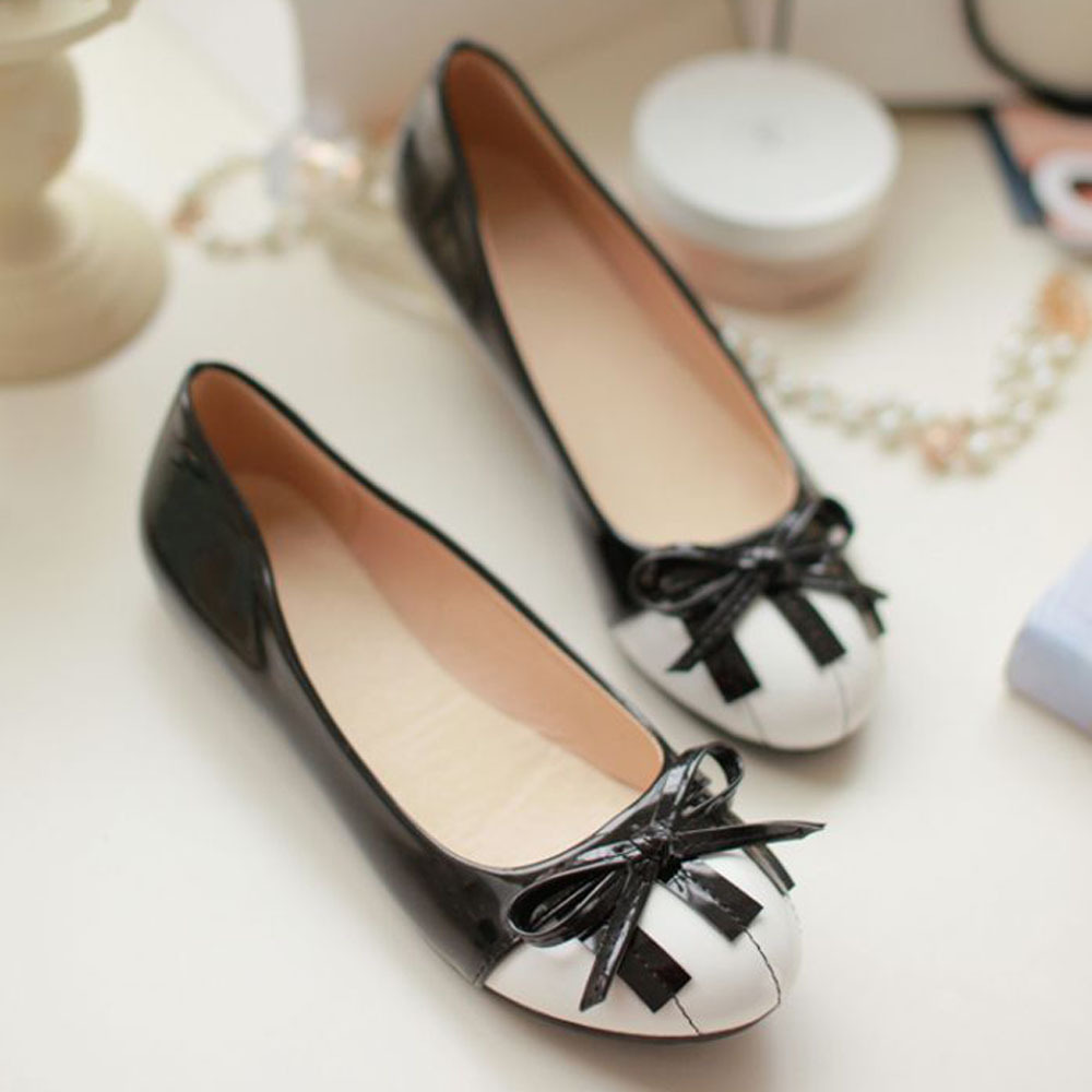 Popular Piano Shoes-Buy Cheap Piano Shoes lots from China