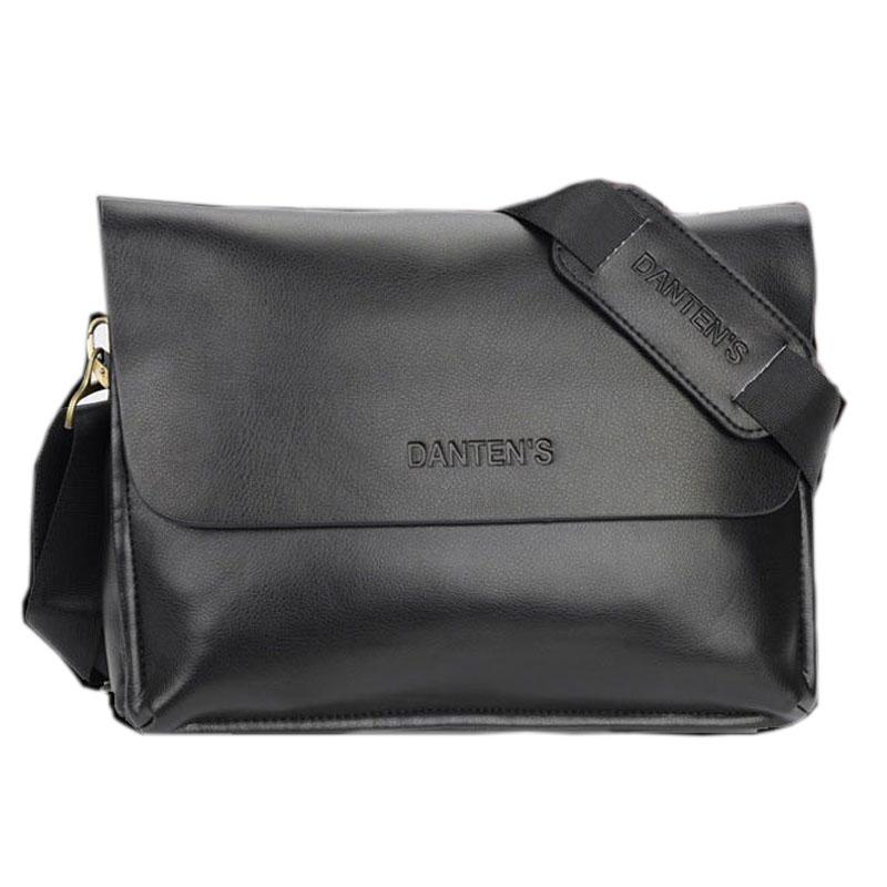019ab7723e00d Fake Designer Mens Messenger Bags | Stanford Center for Opportunity ...