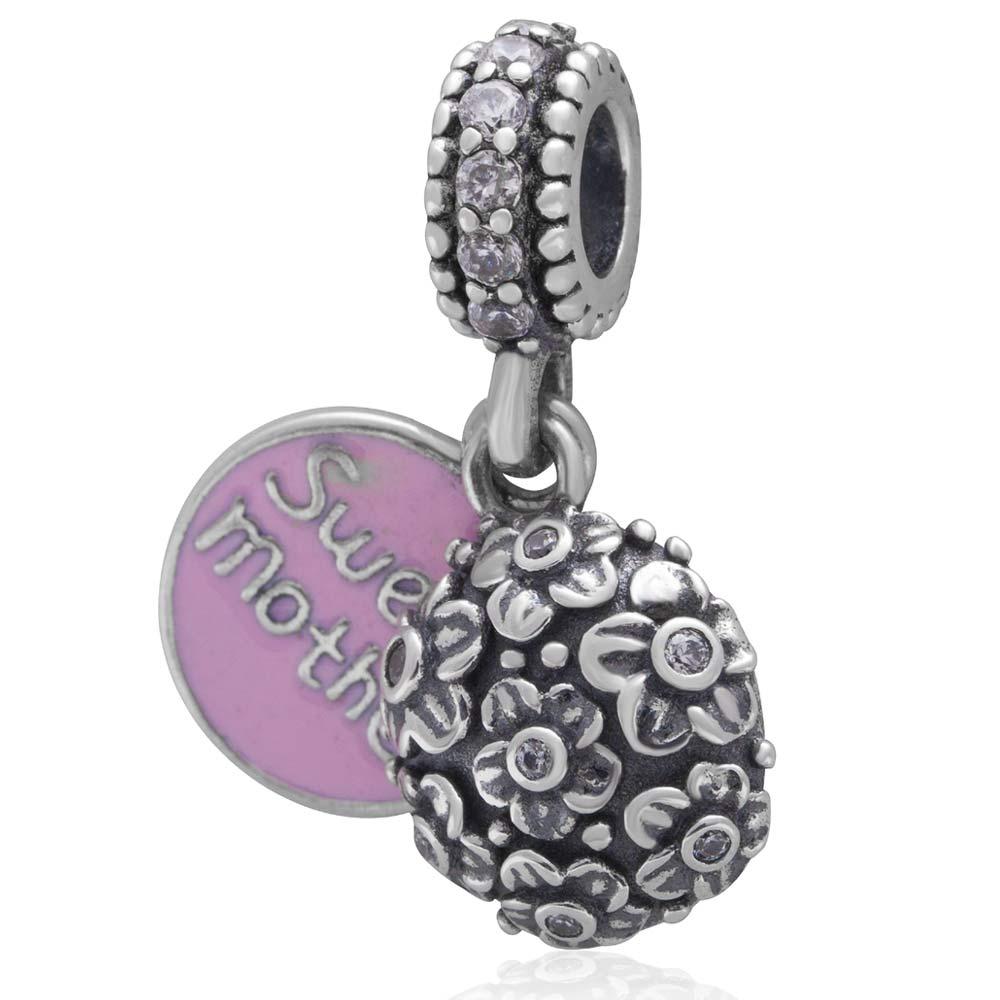 Www Pandora Jewelry Com Store Locator: Pandora Charm Store Locator Real Pandora Bracelet
