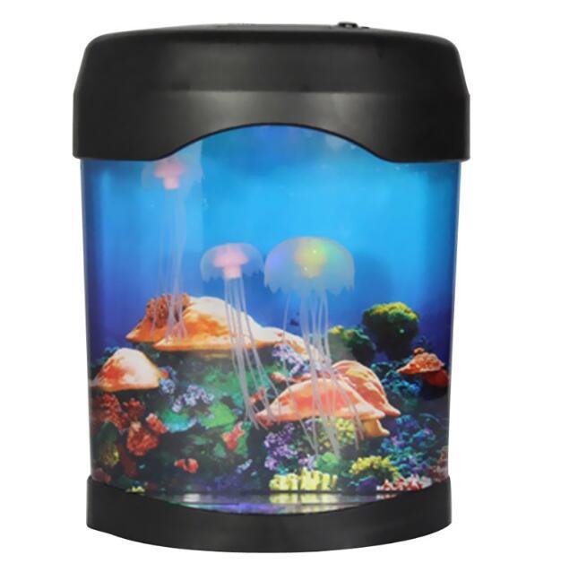 led quallen aquarium kaufen billigled quallen aquarium partien aus china led quallen aquarium. Black Bedroom Furniture Sets. Home Design Ideas