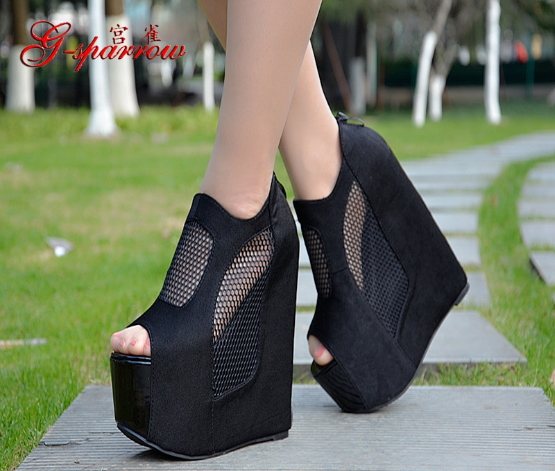 3b2c3f060e Heel Shoes: Most Comfortable High Heel Shoes