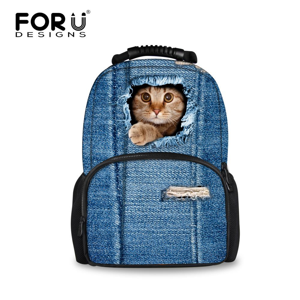 Купи из китая Багаж и сумки с alideals в магазине FORUDESIGNS Dropshipping Suppliers Store
