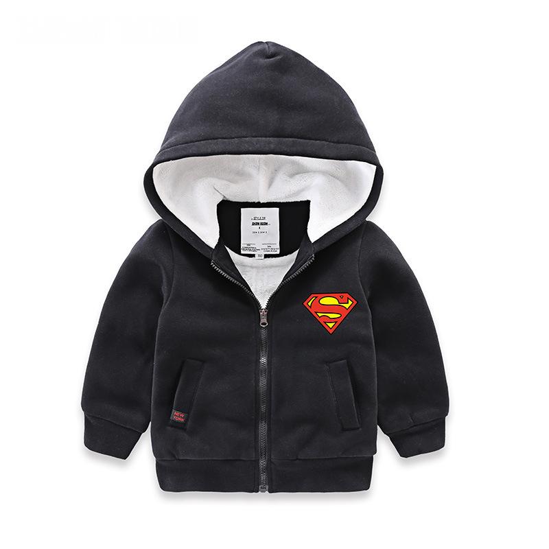 Where to get cheap hoodies
