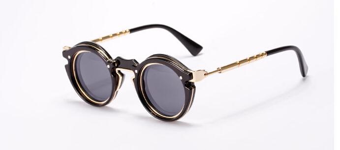 Vintage Mens Glasses 71