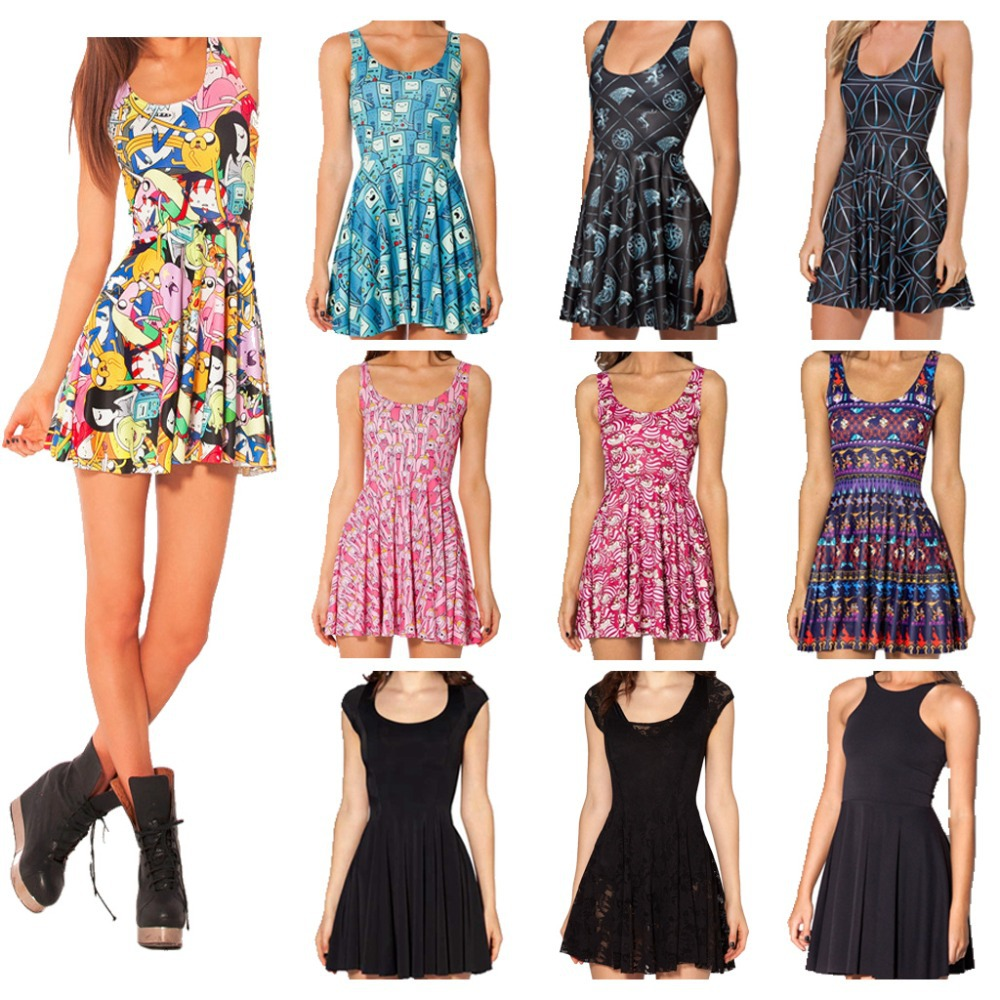 Shop clothes online australia