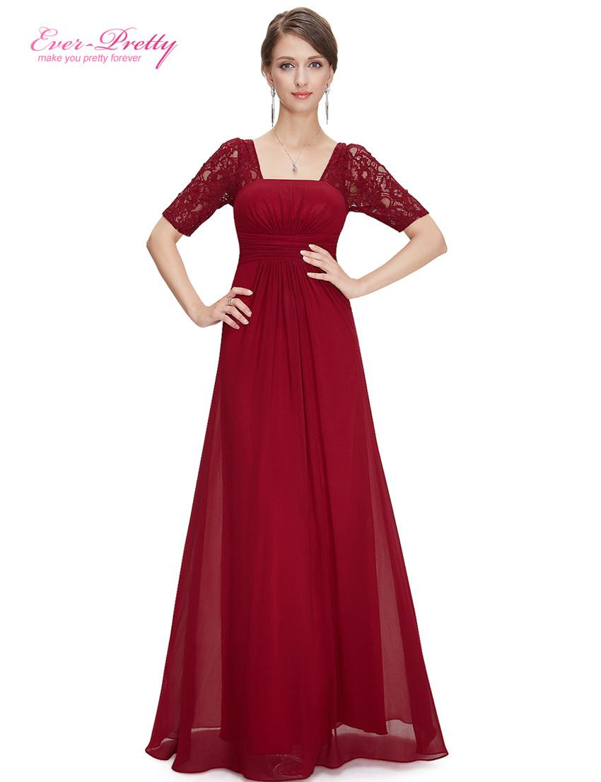 Aliexpress long evening dresses 17134366f058