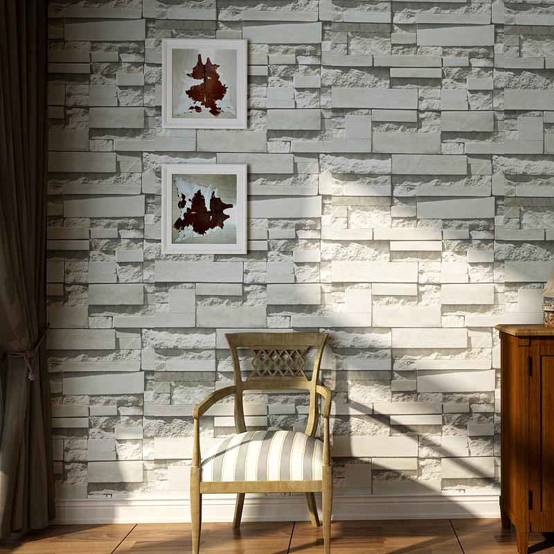 ziegel tapete kaufen billigziegel tapete partien aus china ziegel tapete lieferanten auf. Black Bedroom Furniture Sets. Home Design Ideas