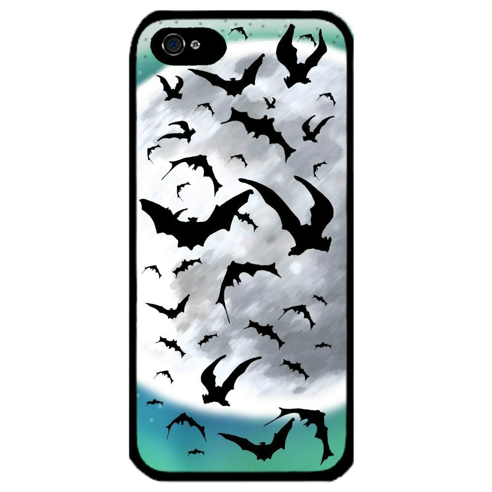 vampire bat supernatural cover case for iphone 4 4s 5 5s 5c 6 6plus samsung galaxy a3 a5 a7 s3. Black Bedroom Furniture Sets. Home Design Ideas