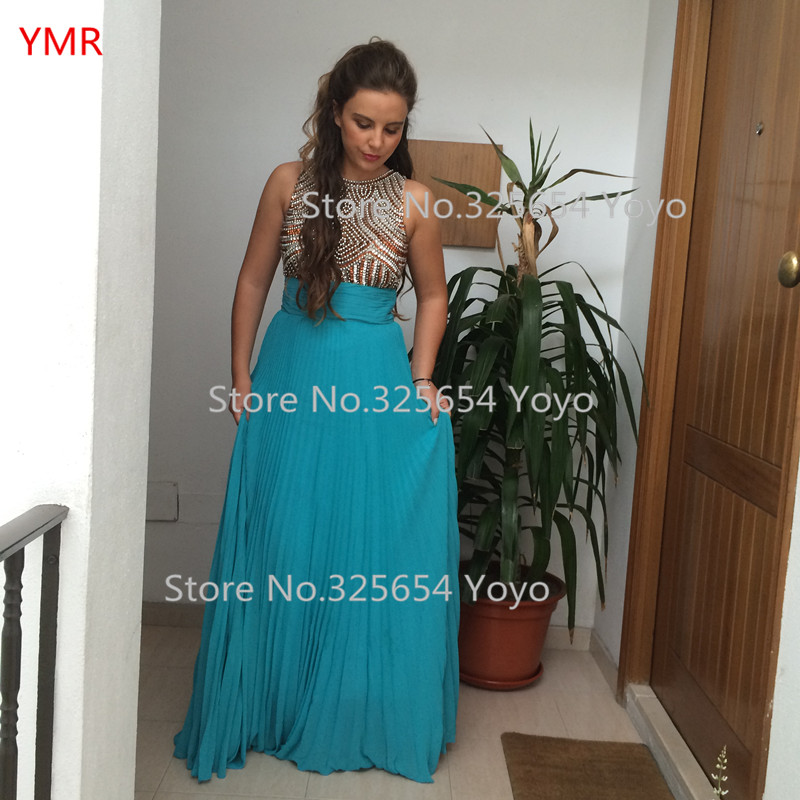 Cheap Fashion Wholesale Clothes: Leading wholesale women clothing is the main purpose of fashion Plentiful wholesale fashion dress, wholesale sexy lingerie, wholesale high heels and so on you can find out here.