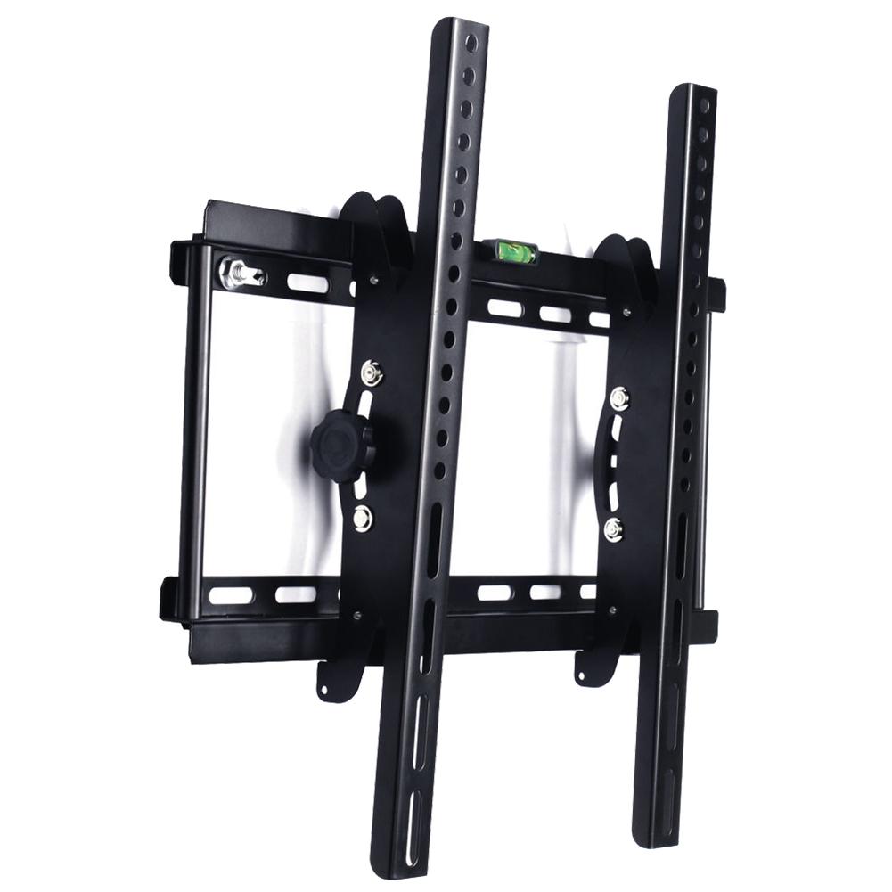 achetez en gros 50 tv samsung en ligne des grossistes 50 tv samsung chinois. Black Bedroom Furniture Sets. Home Design Ideas