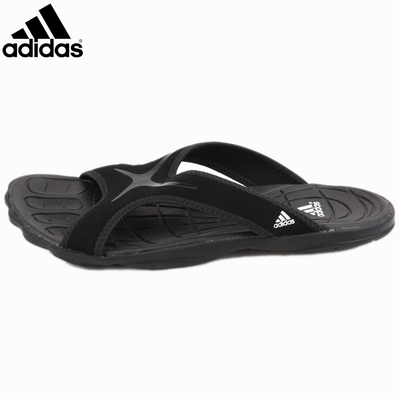 540feb45b64ad Buy adidas sandals new arrivals   OFF59% Discounted