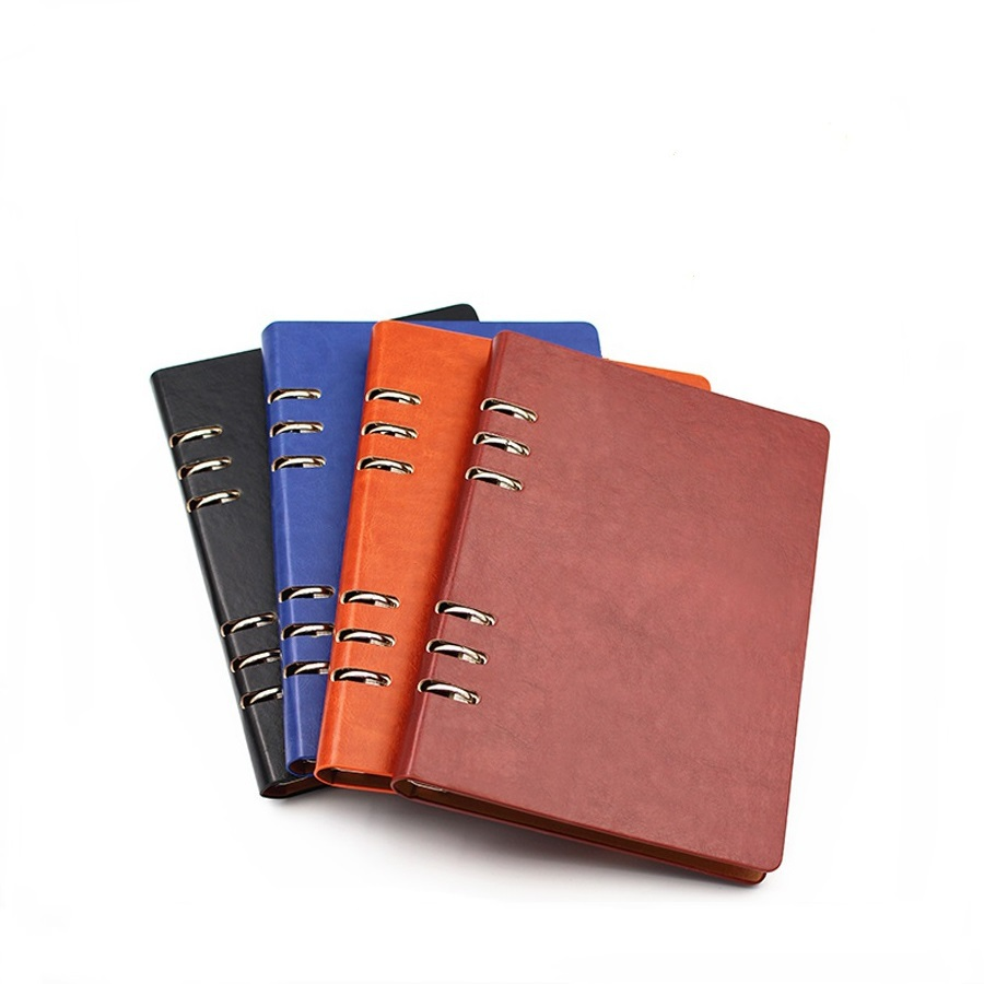 business planner diary price