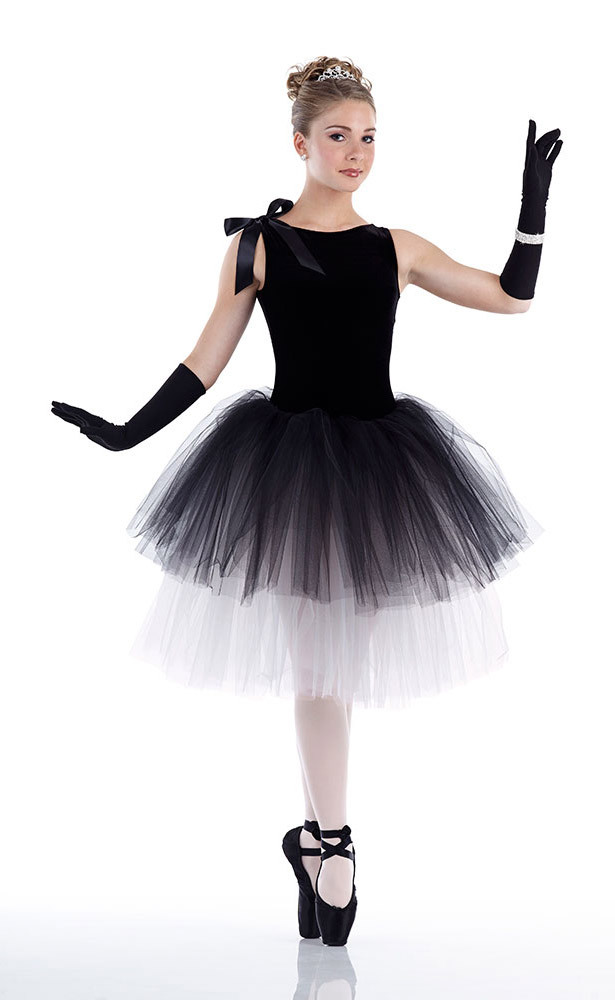 Ballet Tutus For Adults 115
