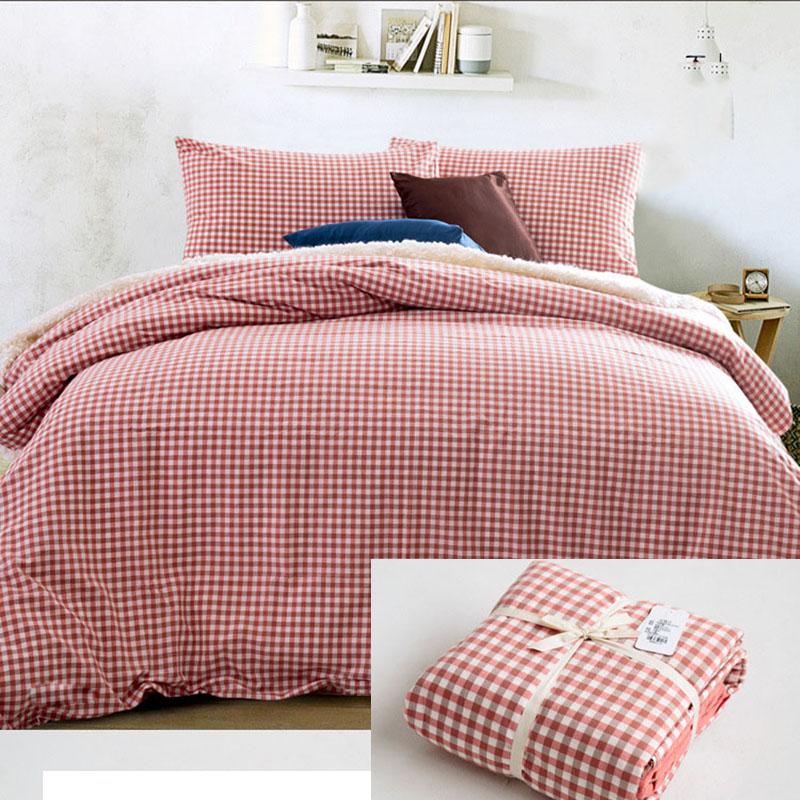 achetez en gros ikea lit ensemble en ligne des grossistes ikea lit ensemble chinois. Black Bedroom Furniture Sets. Home Design Ideas