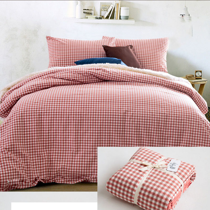 Popular Ikea Duvet-Buy Cheap Ikea Duvet Lots From China
