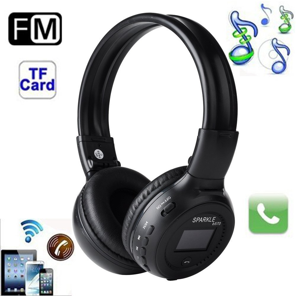 wireless stereo bluetooth headphones compatible for iphone. Black Bedroom Furniture Sets. Home Design Ideas