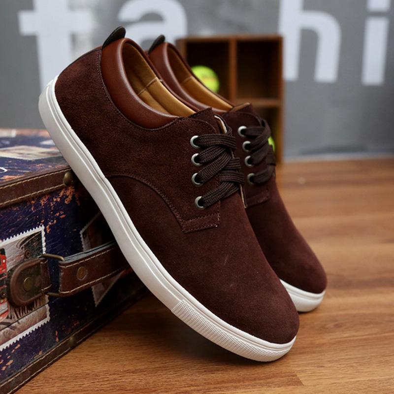 84f0e8914 zapatos para todo el mundo