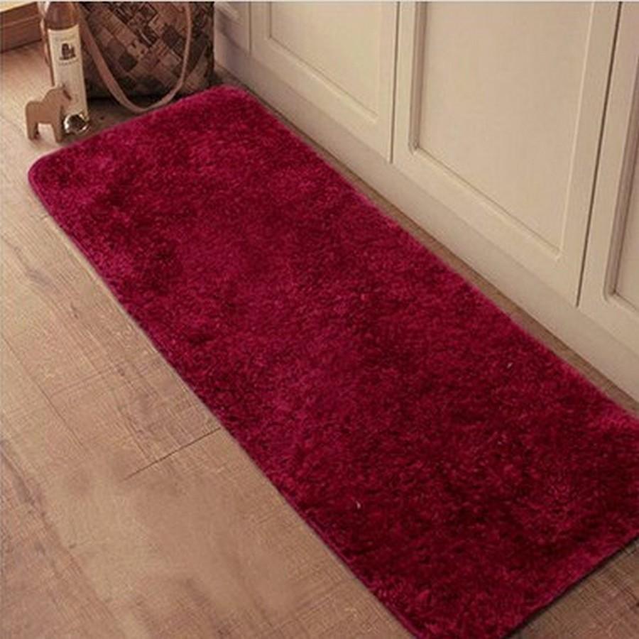 lavage tapis machine promotion achetez des lavage tapis machine promotionnels sur. Black Bedroom Furniture Sets. Home Design Ideas