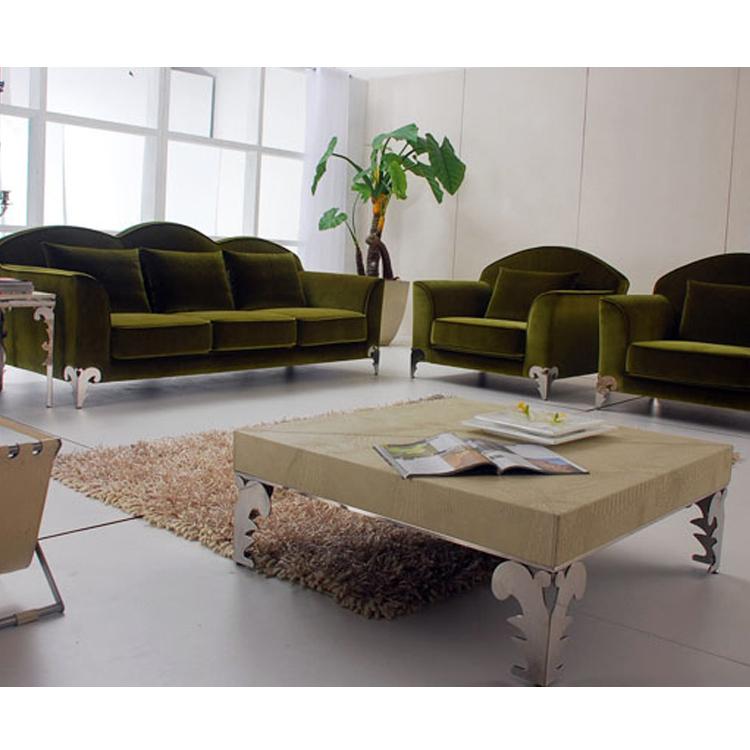 online kaufen gro handel l form modernes sofa aus china l moderne sofakollektionen. Black Bedroom Furniture Sets. Home Design Ideas