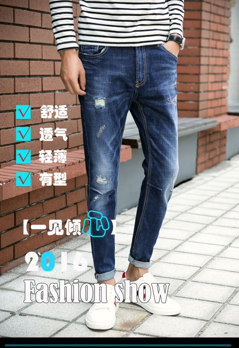 9aa9054d25c all the pants is Asian size. please choose the right size according the  following size table. error 2 -3cm is acceptable.