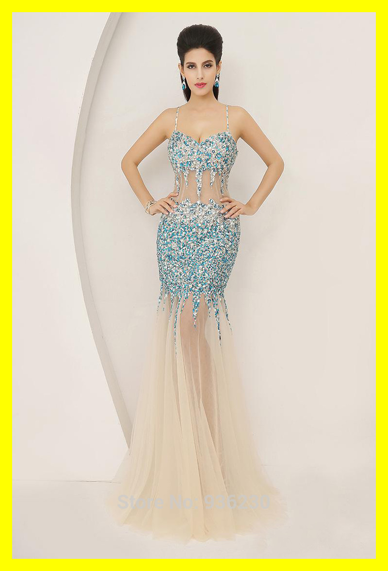 Night dress buy online