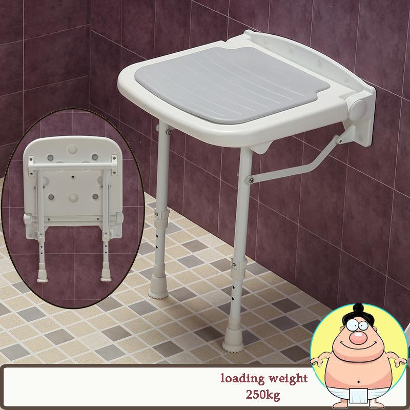 de douche pliante chaises achetez des lots petit prix de. Black Bedroom Furniture Sets. Home Design Ideas