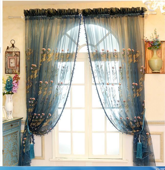 k che vorhang kaufen billigk che vorhang partien aus china k che vorhang lieferanten auf. Black Bedroom Furniture Sets. Home Design Ideas