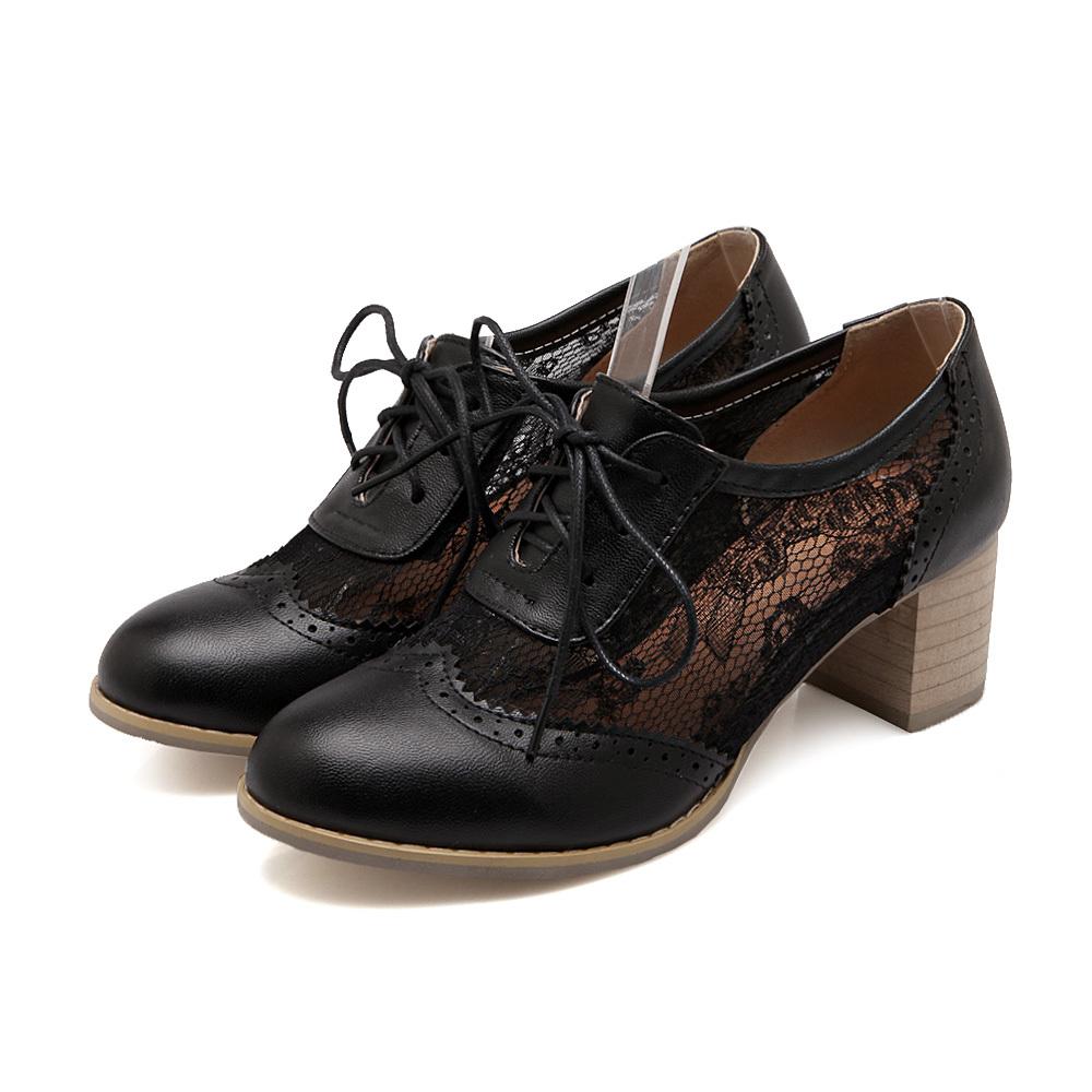 Aliexpress Ladies Shoes