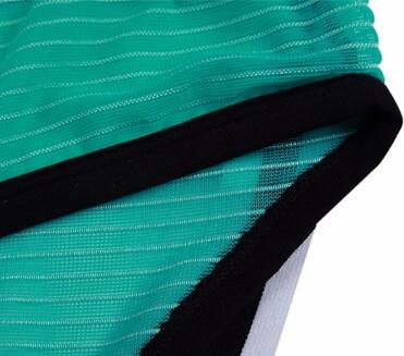 איכות גבוהה 2017 חם זולים מר תחתונים, נקודת מבט גזה המותניים אופנה סקסית מותגים גברים תחתוני מכנסיים קצרים הומו מאן הטוב ביותר תחתונים