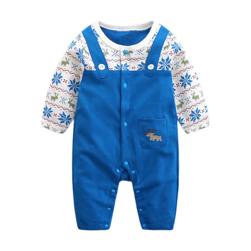 b1038a7e9 Detail Feedback Questions about CalaBob 2018 Spring Autumn Baby Boy ...
