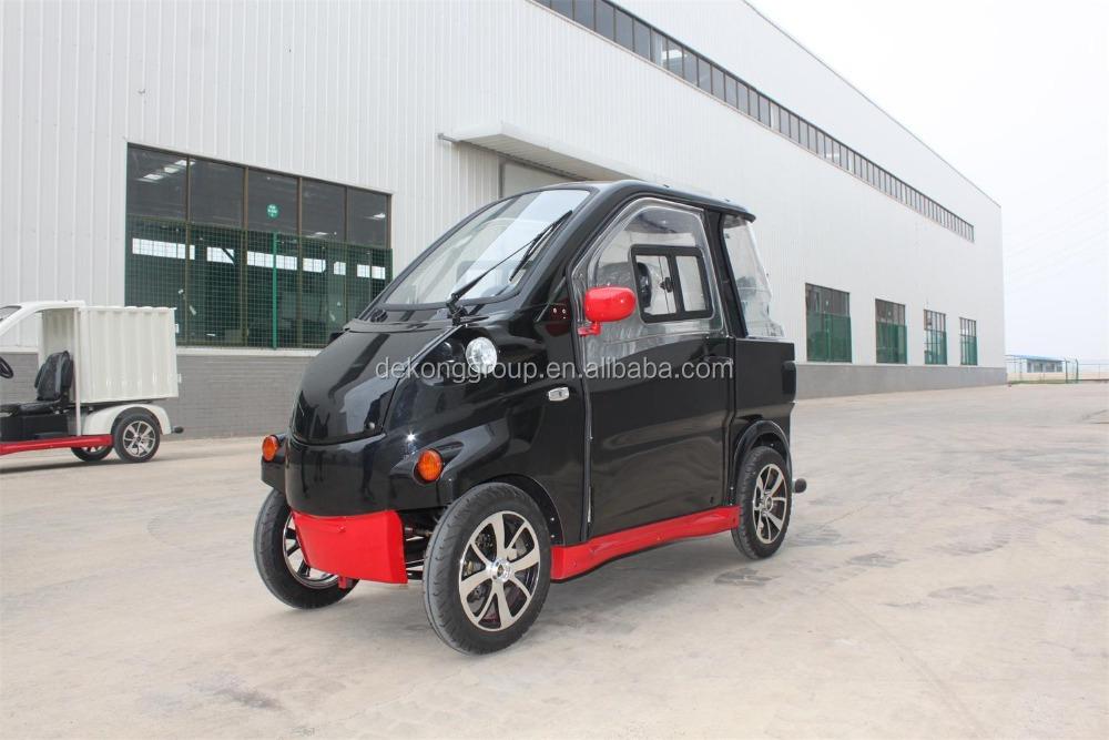 Bas Prix De Haute Qualit 233 Golf Cart Pi 232 Ces Pour Club Car