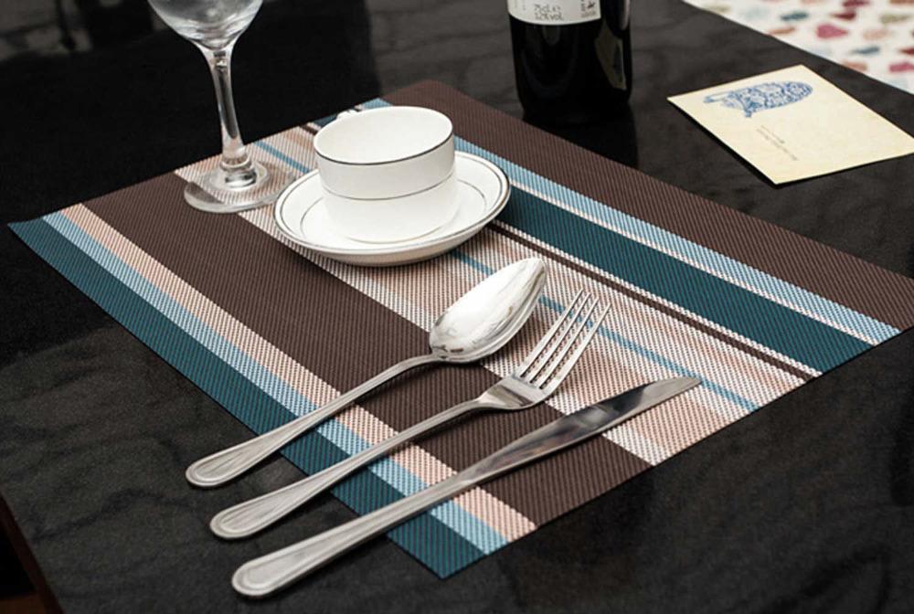 online kaufen gro handel esstisch dekoration aus china. Black Bedroom Furniture Sets. Home Design Ideas