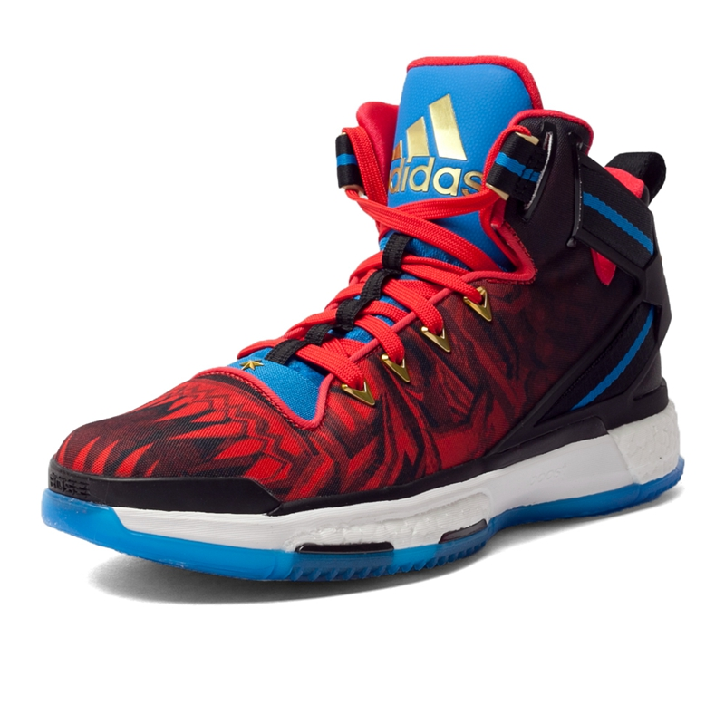 Can You Use Running Shoes For Basketball