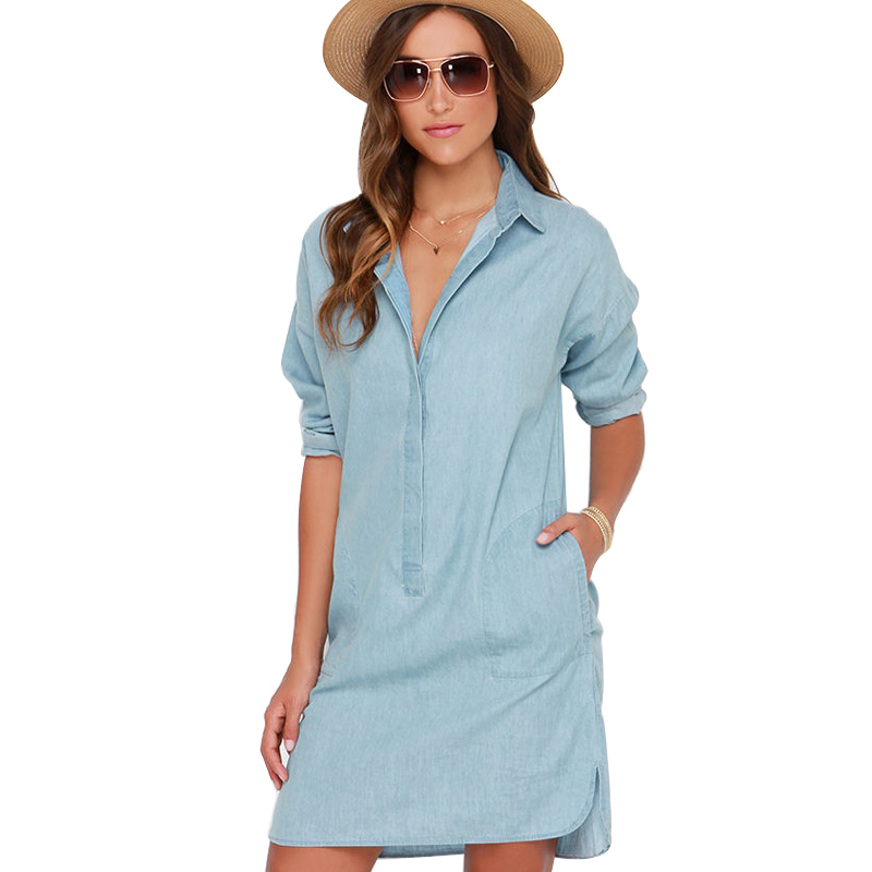 Buy dress shirt