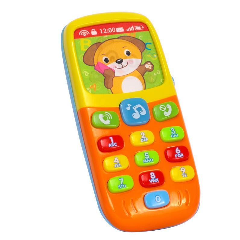 meilleur jouet t l phone promotion achetez des meilleur jouet t l phone promotionnels sur. Black Bedroom Furniture Sets. Home Design Ideas