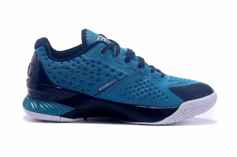 ee90c62d4e66 stephen curry shoes 6 women 40 cheap   OFF34% The Largest Catalog ...