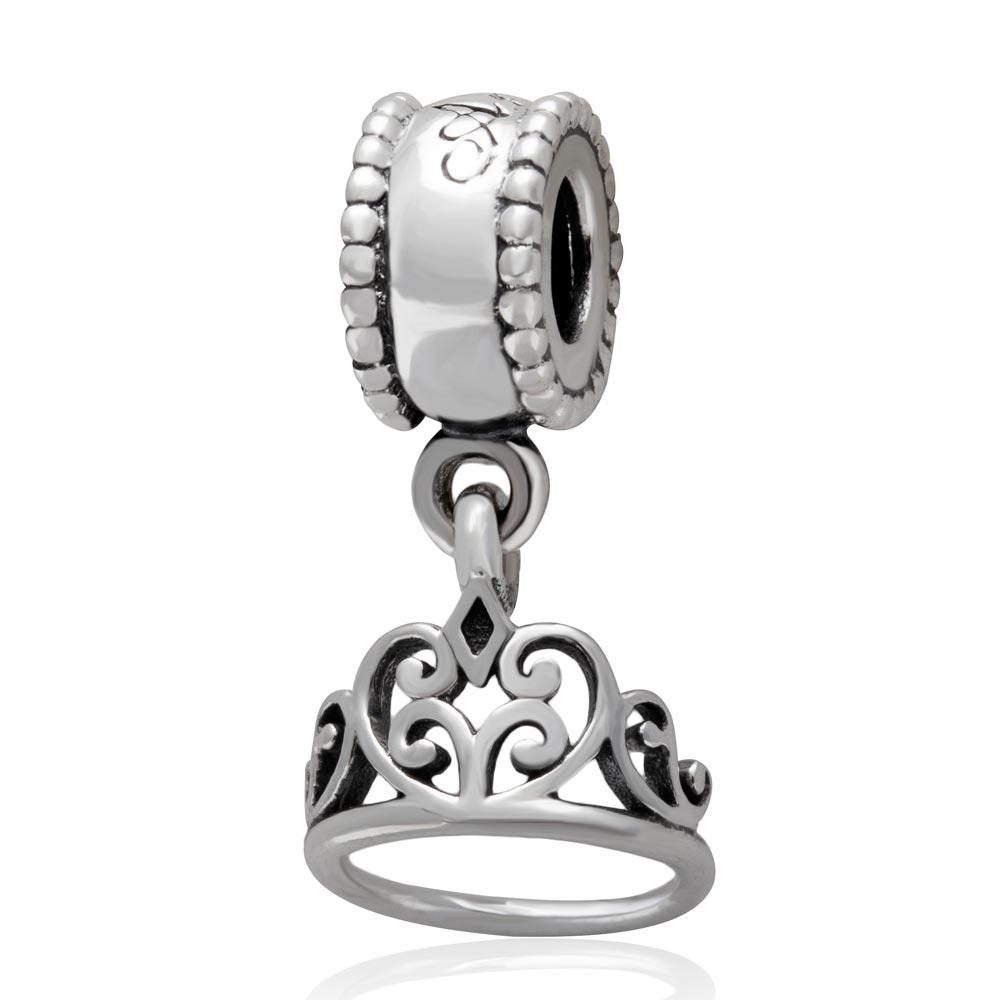 149d4f983 ... Anniversary Charm ... pandora 5925 ale beads ...