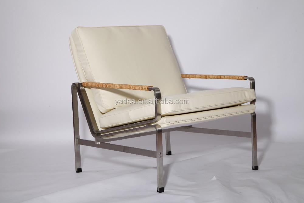 designer m bel replik marmor esstisch eero saarinen tulpen. Black Bedroom Furniture Sets. Home Design Ideas