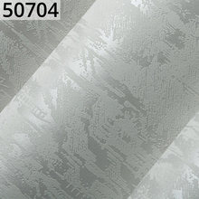 Винтажная мраморная настенная бумага для комнаты спальни 3d однотонная металлическая Нетканая рельефная бетонная простая текстура настенн...(Китай)
