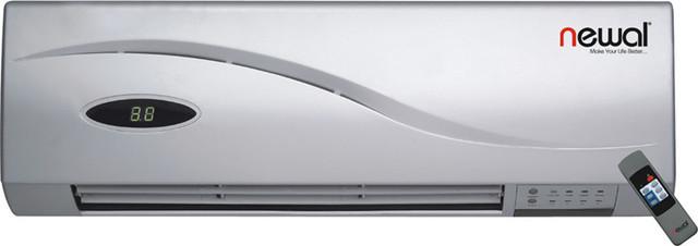 2015 neue hei e feine mode elektrische heizung warme luftgebl se wand bad wasserdichte. Black Bedroom Furniture Sets. Home Design Ideas