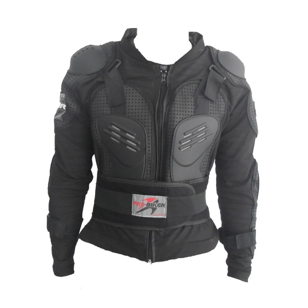 moto gilet protection promotion achetez des moto gilet. Black Bedroom Furniture Sets. Home Design Ideas