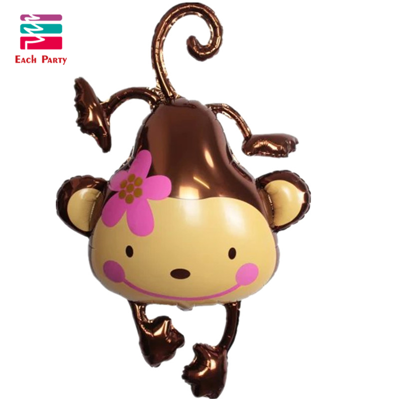Online Buy Wholesale Inflatable Monkeys From China
