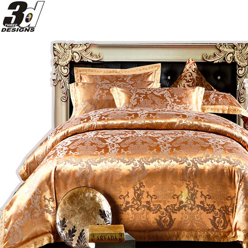 taille lit queen size maison design. Black Bedroom Furniture Sets. Home Design Ideas