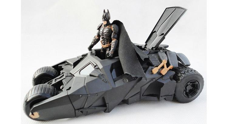 achetez en gros jouet de voiture batman en ligne des grossistes jouet de voiture batman. Black Bedroom Furniture Sets. Home Design Ideas