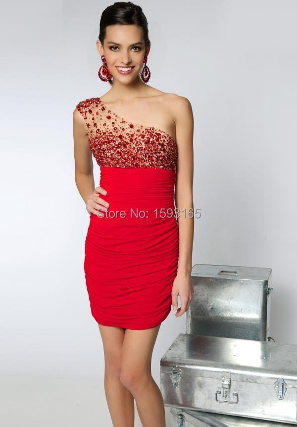 Christmas Evening Dresses Uk.Christmas Cocktail Dress Cocktail Dresses 2016
