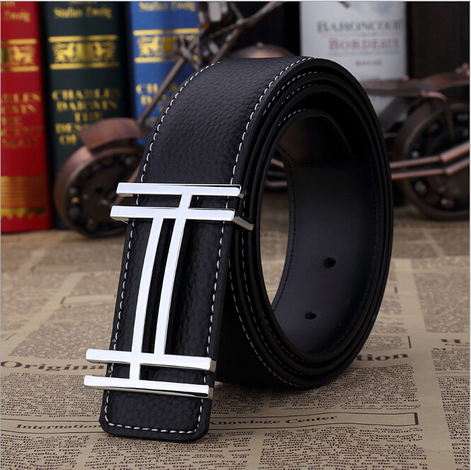 Hermes Men S Leather Belt Hermes Replica Bags