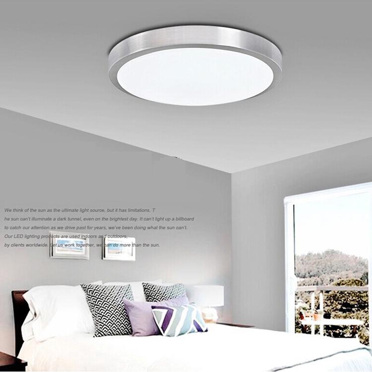 gratis envío de LED cocina de luz la de techo de Luces luz Qsrdht