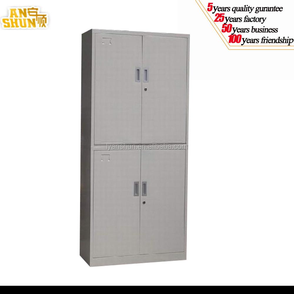 pin cheap cabinets on pinterest Metal Storage Cabinets with Doors metal storage cabinet for sale houston tx